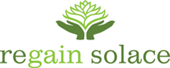 Regain Solace - Massage / Yoga