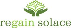 Regain Solace - Massage / Yoga
